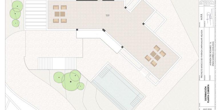 plot-el-rosario-norwegian-estates-12