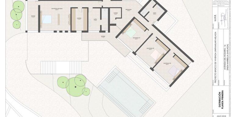 plot-el-rosario-norwegian-estates-13