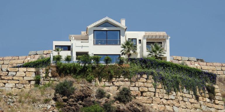 villa-el-paraiso-norwegian-real-estates-1