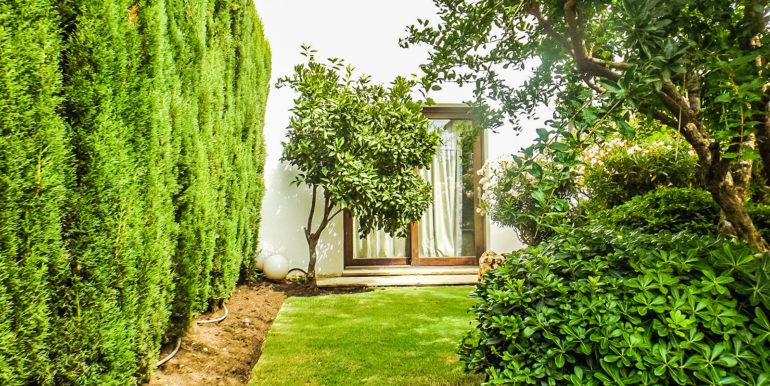villa-el-paraiso-norwegian-real-estates-29