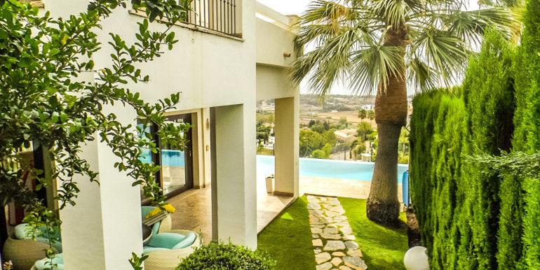 villa-el-paraiso-norwegian-real-estates-30