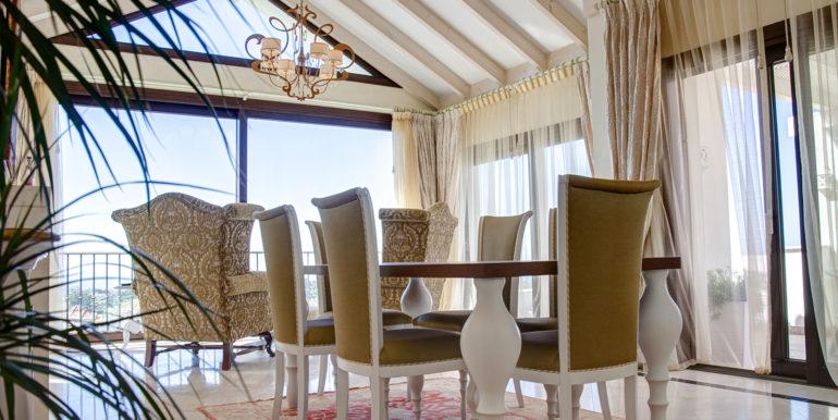 villa-el-paraiso-norwegian-real-estates-9
