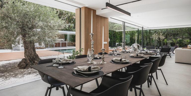 villa-nueva-andalucia-norwegian-estates-10