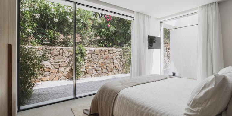 villa-nueva-andalucia-norwegian-estates-16