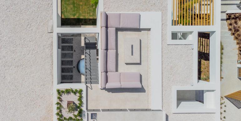 villa-nueva-andalucia-norwegian-estates-21