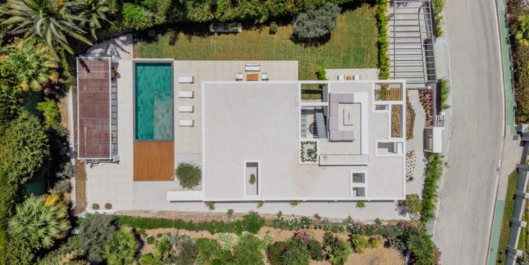villa-nueva-andalucia-norwegian-estates-22