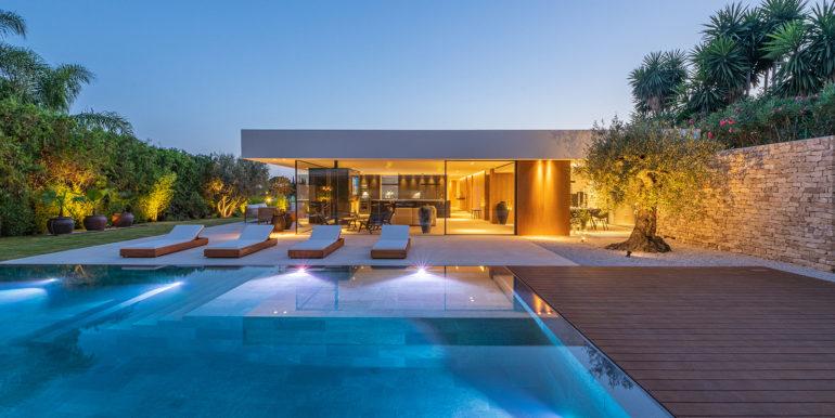 villa-nueva-andalucia-norwegian-estates-25