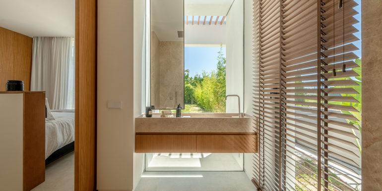 villa-nueva-andalucia-norwegian-estates-27