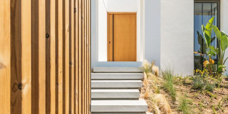 villa-nueva-andalucia-norwegian-estates-41
