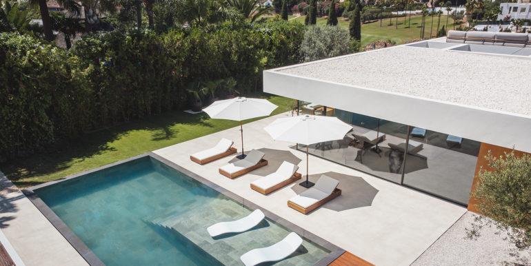 villa-nueva-andalucia-norwegian-estates-43