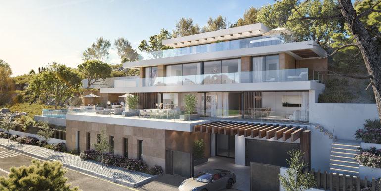 villa-real-de-la-quinta-norwegian-estates-10