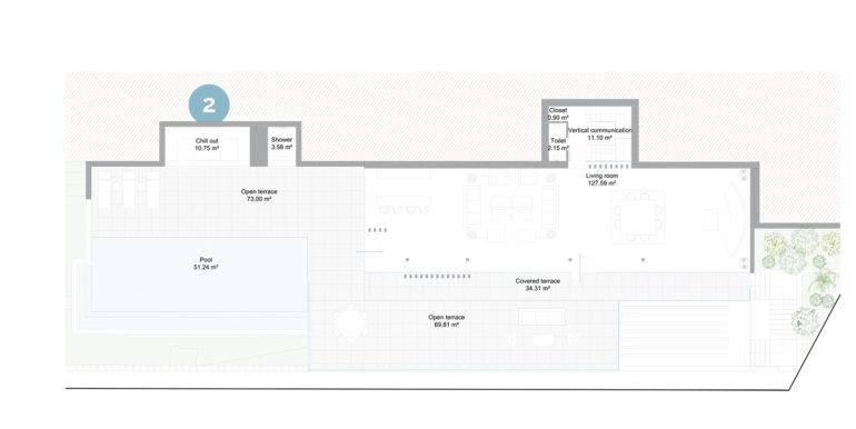 villa-real-de-la-quinta-norwegian-estates-14