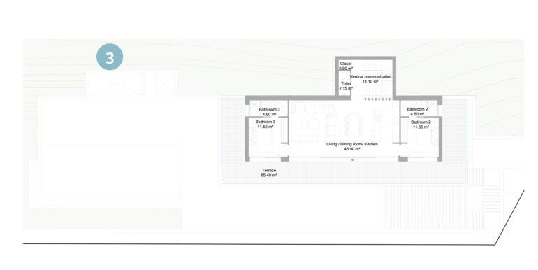 villa-real-de-la-quinta-norwegian-estates-15