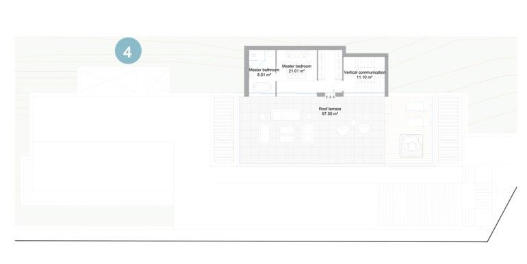 villa-real-de-la-quinta-norwegian-estates-16