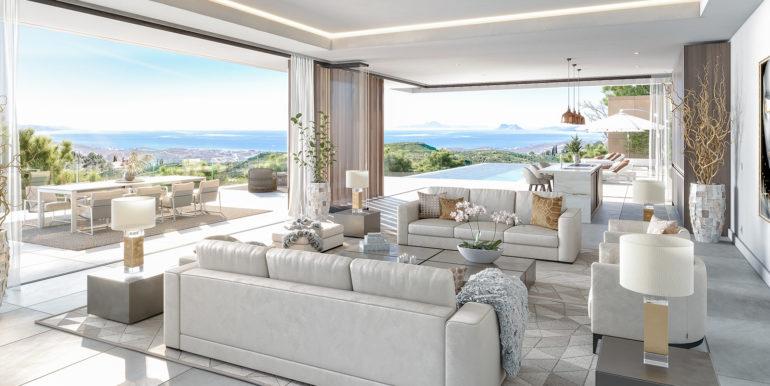 villa-real-de-la-quinta-norwegian-estates-7