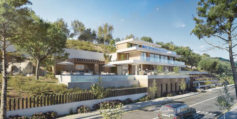 villa-real-de-la-quinta-norwegian-estates-9