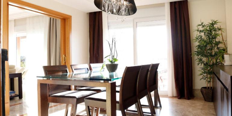 villa-santa-clara-norwegian-estates-3