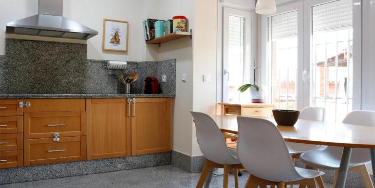 villa-santa-clara-norwegian-estates-5
