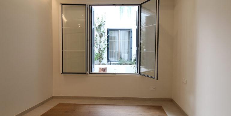 apartment-marbella-norwegian-estates-1