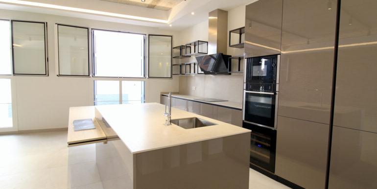 apartment-marbella-norwegian-estates-13