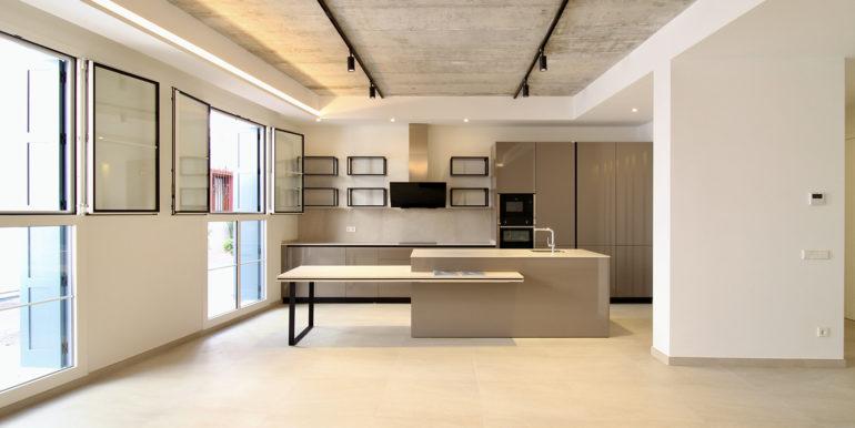 apartment-marbella-norwegian-estates-14