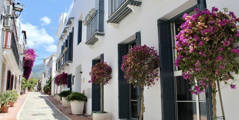 apartment-marbella-norwegian-estates-21