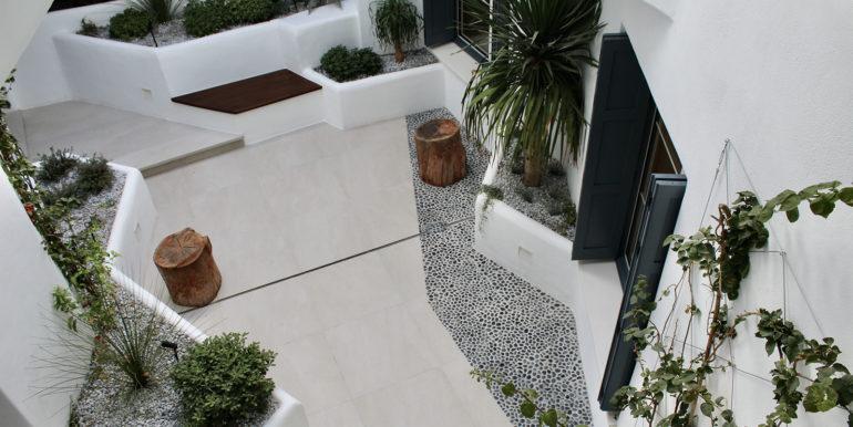 apartment-marbella-norwegian-estates-23
