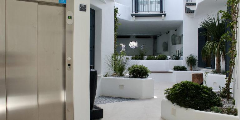 apartment-marbella-norwegian-estates-24