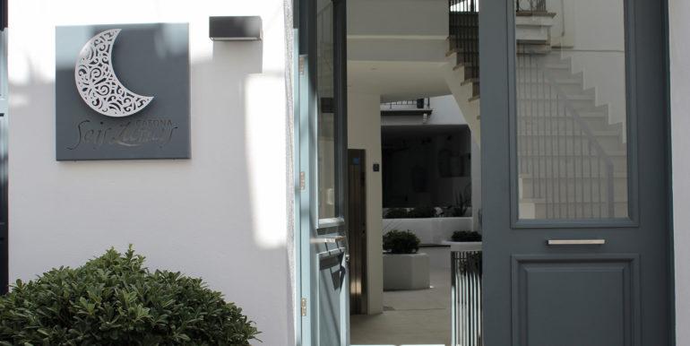 apartment-marbella-norwegian-estates-25