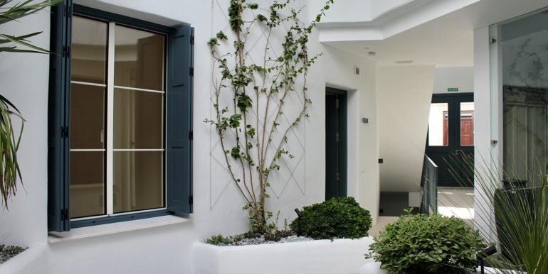 apartment-marbella-norwegian-estates-26