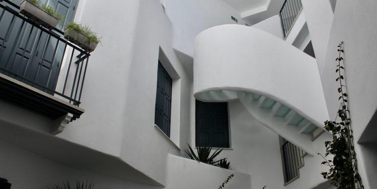 apartment-marbella-norwegian-estates-27