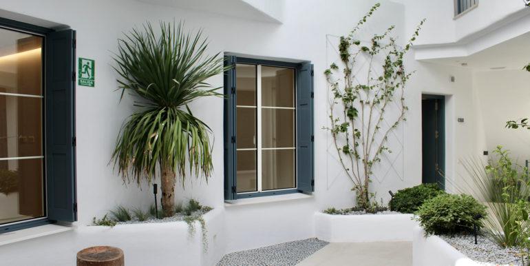 apartment-marbella-norwegian-estates-28