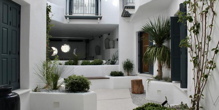 apartment-marbella-norwegian-estates-29