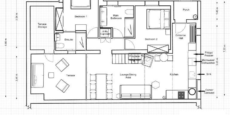 apartment-nueva-andalucia-norwegian-estates-28