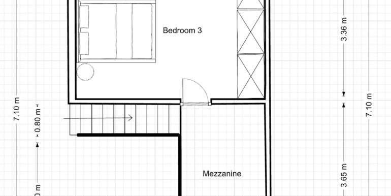 apartment-nueva-andalucia-norwegian-estates-29