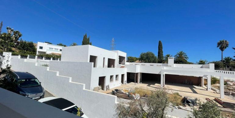 villa-el-rosario-marbella-norwegian-estates-03
