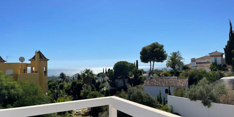 villa-el-rosario-marbella-norwegian-estates-04