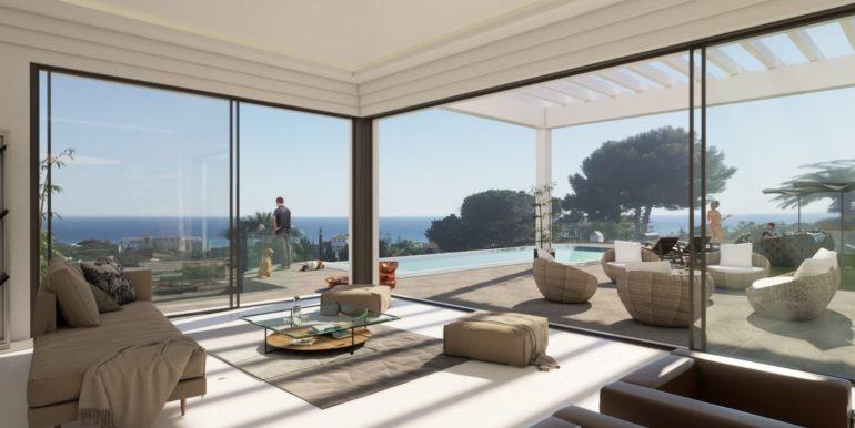villa-el-rosario-marbella-norwegian-estates-3