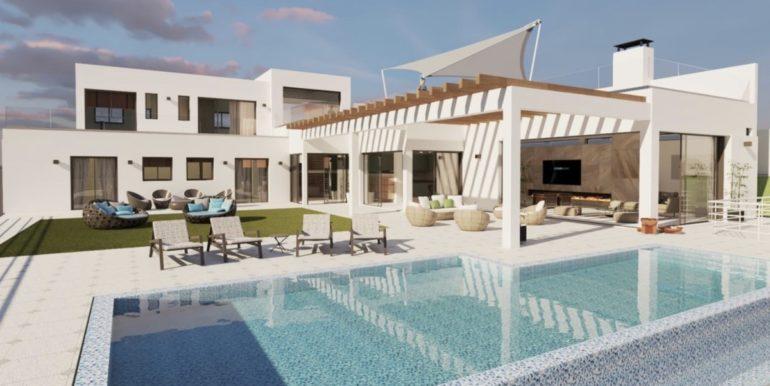 villa-el-rosario-marbella-norwegian-estates-7