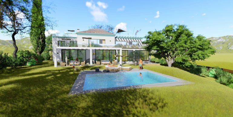 villa-el-rosario-norwegian-estates-1