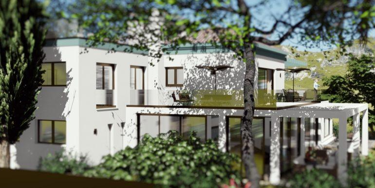 villa-el-rosario-norwegian-estates-2