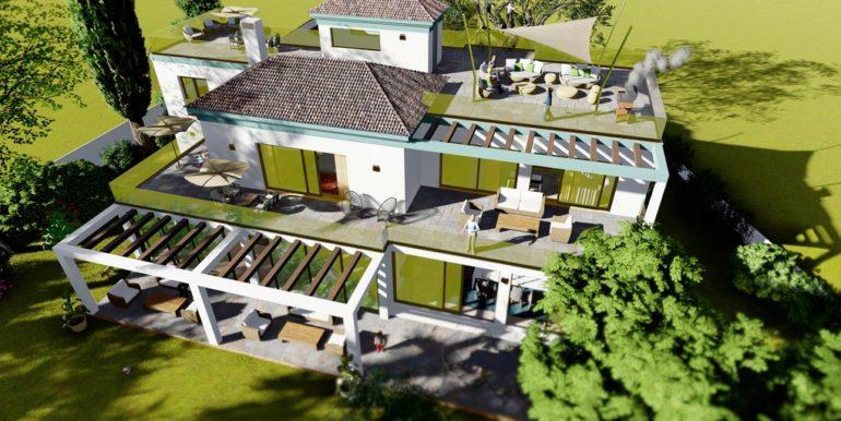 villa-el-rosario-norwegian-estates-3