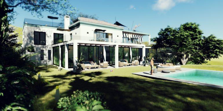 villa-el-rosario-norwegian-estates-4