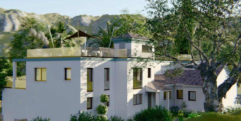 villa-el-rosario-norwegian-estates-5