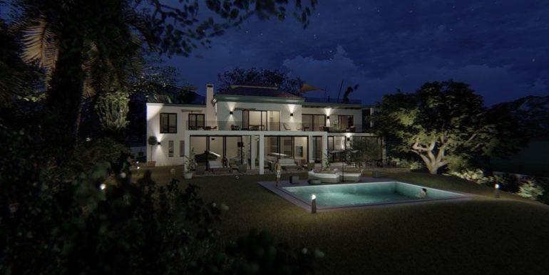 villa-el-rosario-norwegian-estates-6