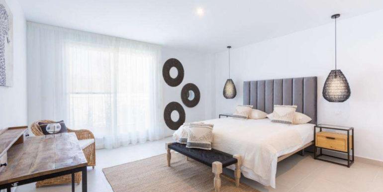 apartment-sotogrande-17