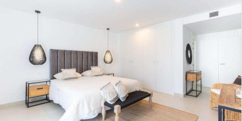 apartment-sotogrande-19