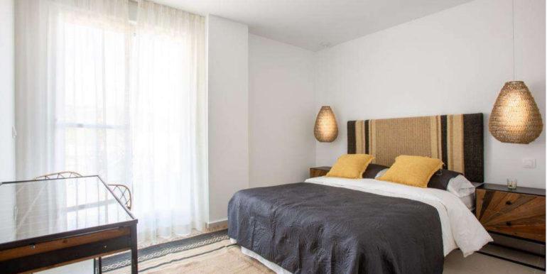 apartment-sotogrande-20