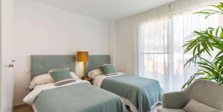 apartment-sotogrande-22