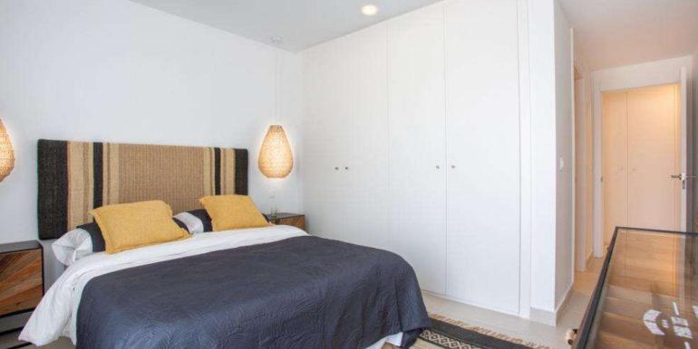 apartment-sotogrande-25
